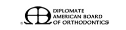Diplomates of the American Board of Orthodontics