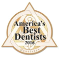 America's Best Dentists 2016